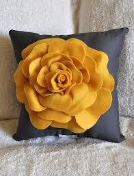 Pillow Accessorie 1 Yellow Rose.jpg
