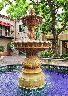 SDI Fountains4.jpg