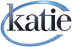 Katie Couric show logo