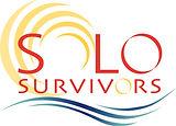 Solo Survivors logo