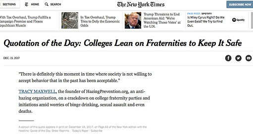 NYT Quote of the Day.jpeg