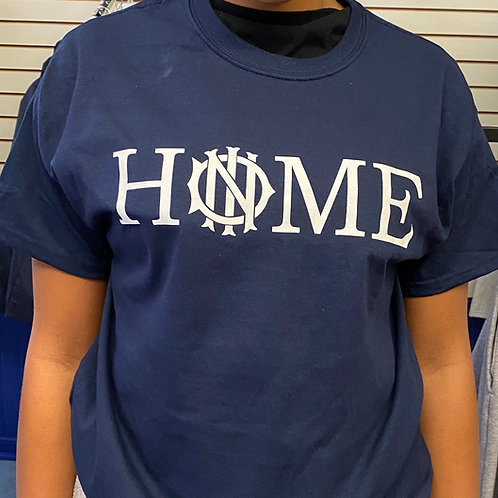 "IND ""Home"" Tee"