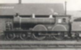 D20.jpg
