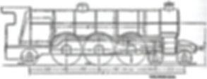 rss-no4-rebuild-01.jpg