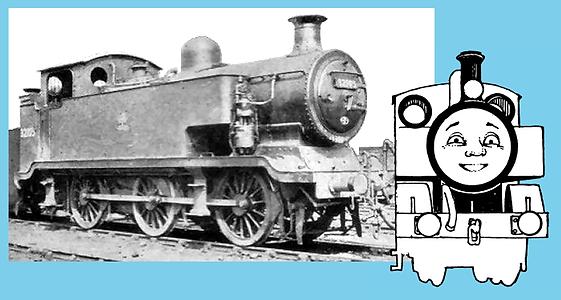 E2 Thomas 2.png