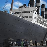 SS Roxstar.png