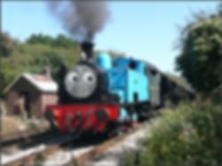 NVR Thomas.png