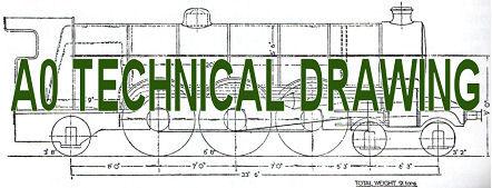 rss-a0-tech_drawing.jpg