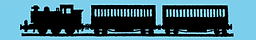 ThomasSilhouette2.png