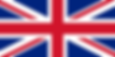 800px-Flag_of_the_United_Kingdom.png