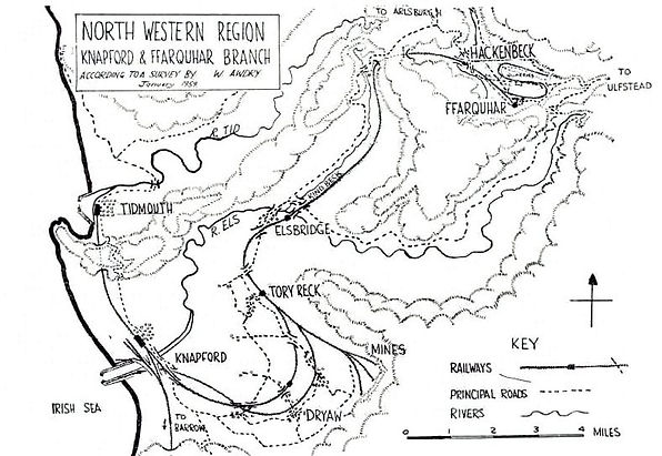 map-1959-wickham-ffarquhar.jpg