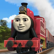Rosie Red.png