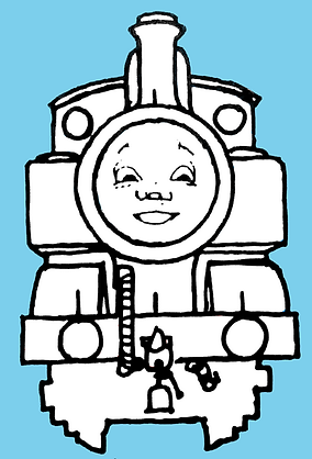 Thomas colour.png