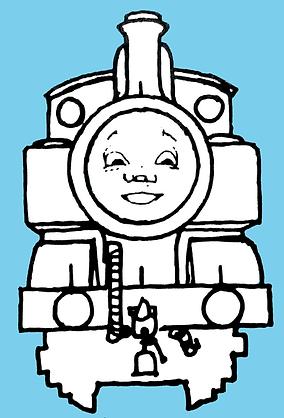 Thomas colour.png