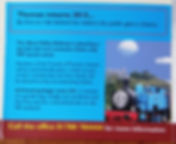 NVR Leaflet.jpg