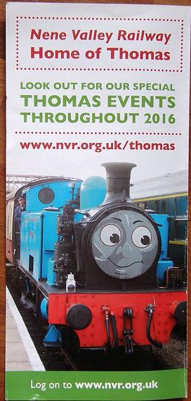 NVR Leaflet 1.jpg
