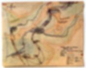map-1949-thomasbranch.jpg
