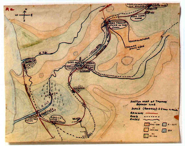 map-1949-thomasbranch.jpg