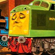 The Diesel.png