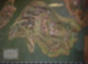 map-1959-sodor-clayh.jpg
