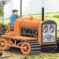Terence.png