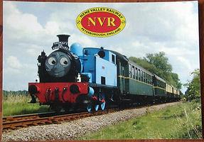 NVR Postcard.jpg