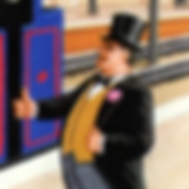 The Fat Controller.png