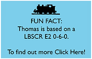 Thomas Click Here.png