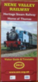 NVR Leaflet 2.jpg