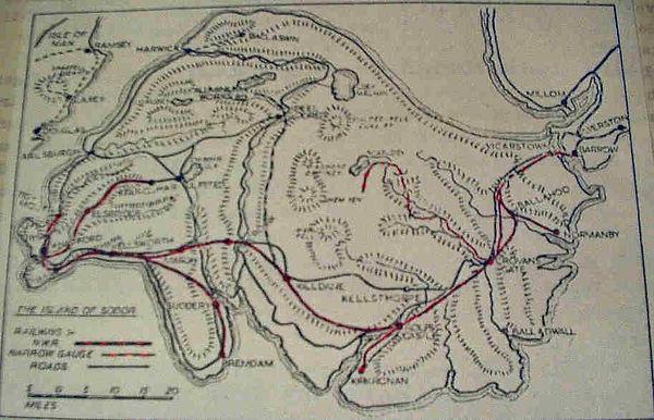 map-1950-sodorfirstmap.jpg