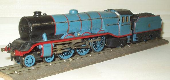 Model Gordon.jpg