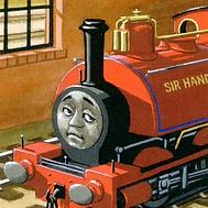 Sir Handel.png
