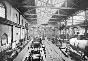 Crewe-lnwr-works-c1890.jpg