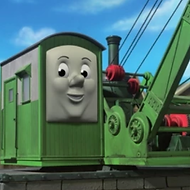 Colin.png