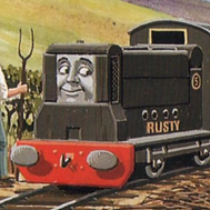 Rusty.png