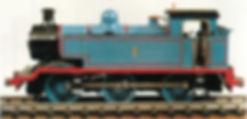 00 Thomas 3.jpg