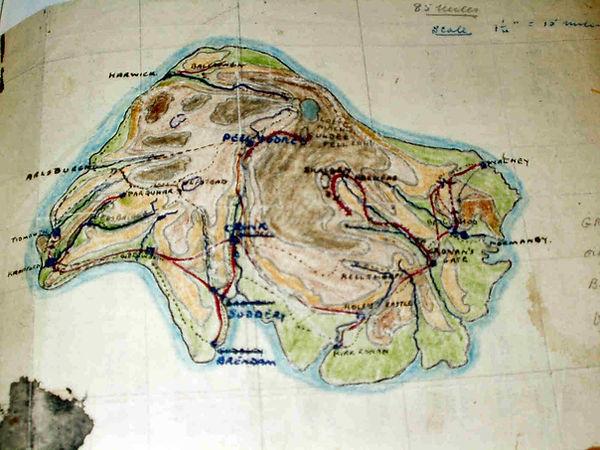 map-history.jpg