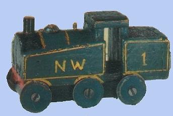 Original Thomas.jpg