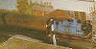 1979 Thomas.jpg