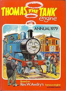 1979Annual.jpg