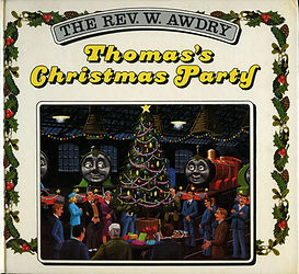 Thomas'sChristmasParty(book).jpg