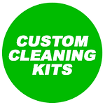Cleaning Kits Button.png