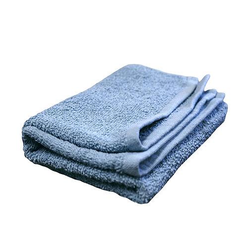 4.25lb Terry Towel