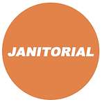 Janitorial Button.png