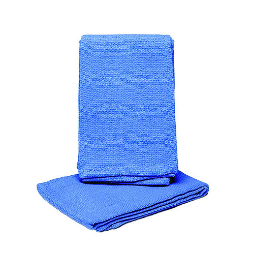 Quick Dry Cloth Towel