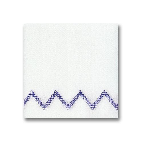 Disposable Microfiber Wipe