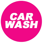 Car Wash Button.png