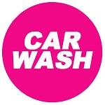 Car Wash Button.png