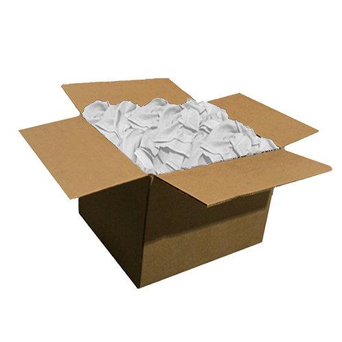 25lb Box of Terry