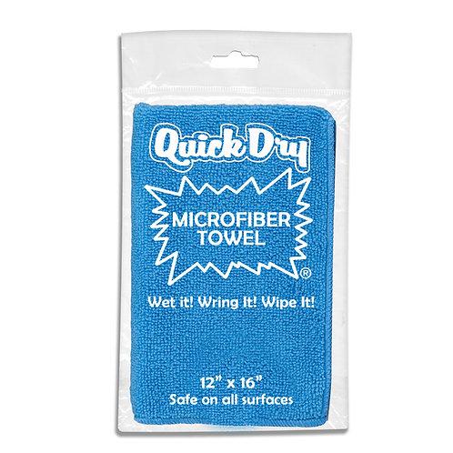 Microfiber Vend Pack